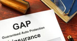 Gap Car Insurance