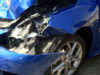 Insure a Car Salvage Title