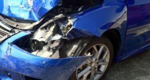 Insure a Car Salvage Title