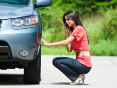 Save Car Insurance